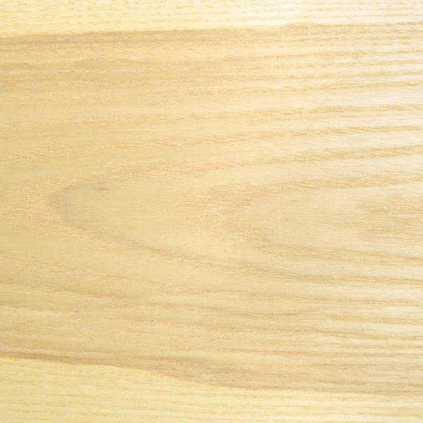 Ash Wood (close up of wood grain)