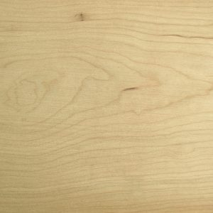 Cherry Wood (close up of wood grain)