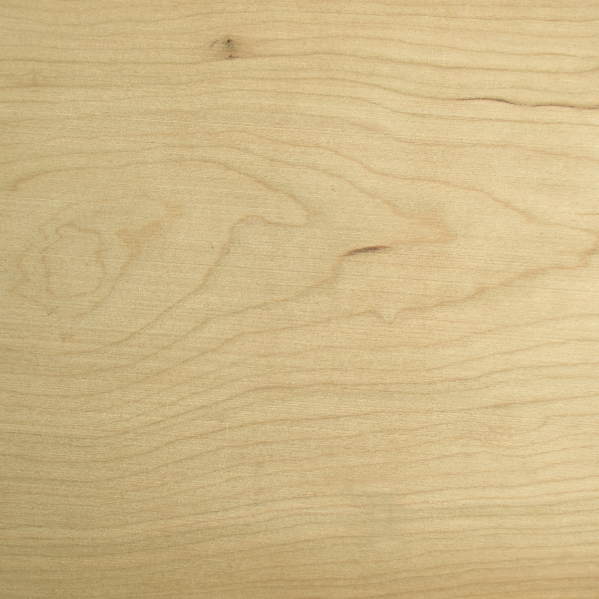 Cherry Wood (close up of wood grain)