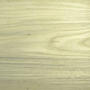 Hackberry Wood (close up of wood grain)