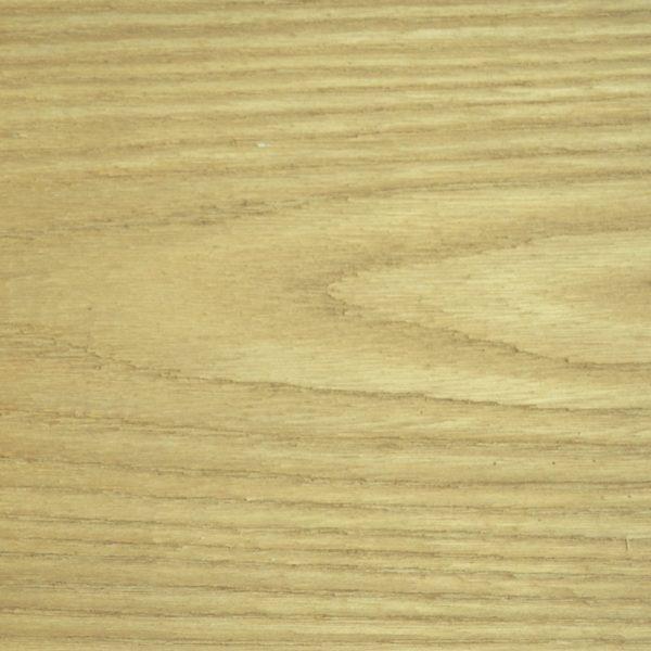 Red Elm Wood (close up of wood grain)