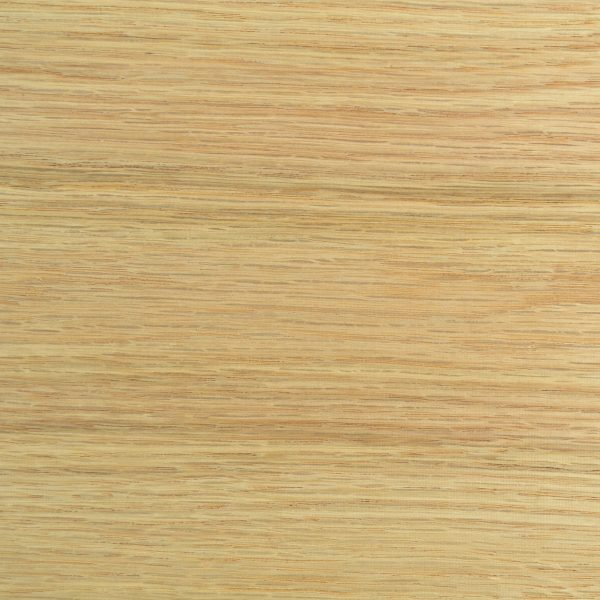 Red Oak Wood (close up of wood grain)