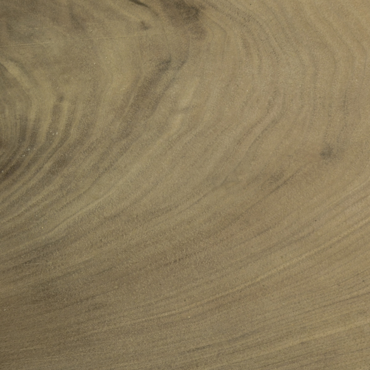 Walnut Wood (close up of wood grain)